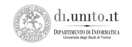 Dipartimento di Informatica dell'Università di Torino