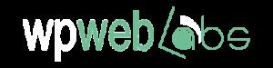 wpweb-labs-bianco
