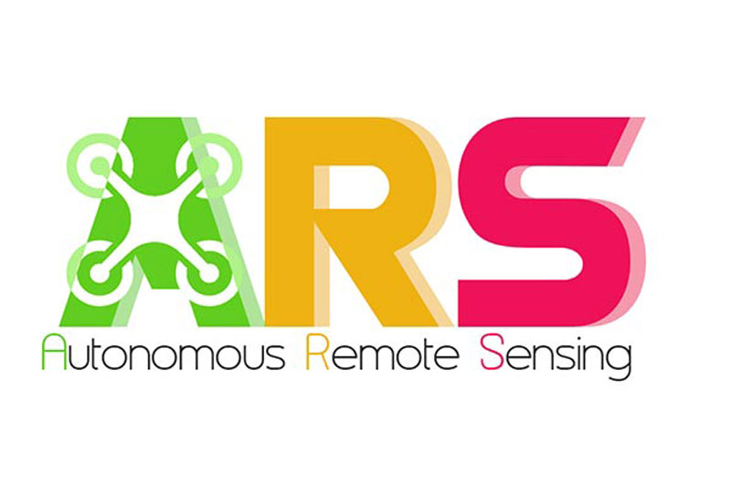 ARS (Autonomous Remote Sensing)