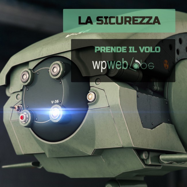 progetto-it-drone