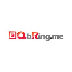 QbRingme