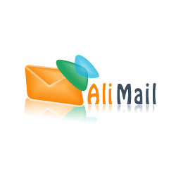 alimail-email-professionale