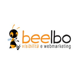 beelbo-web-marketing
