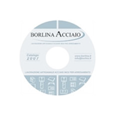cd-borlina