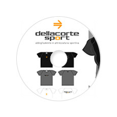 cd-dellacorte