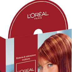 cd-loreal