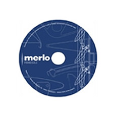 cd-merlo