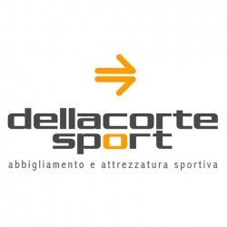 dellacortesport-hp