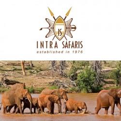 intrasafaris-hp