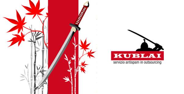 kublai-sistema-antispam-professionale