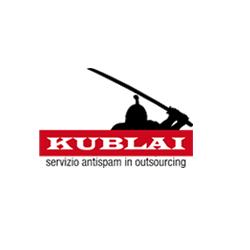 kublai-sistema-antispam