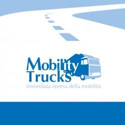 mobilityTrucks-hp