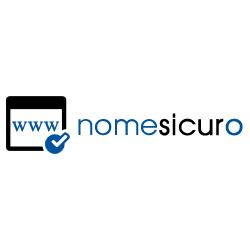nomesicuro-registra-il-tuo-dominio
