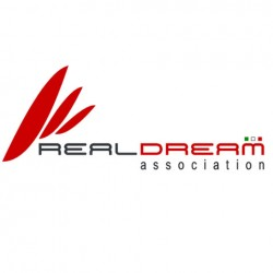realdream-hp