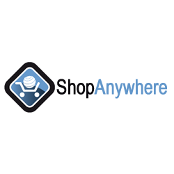 shopanywhere