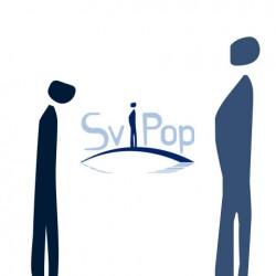 svipop-hp