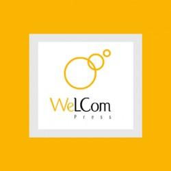 welcom-hp