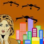 sperimentazione-droni