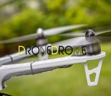 DRONEDROME