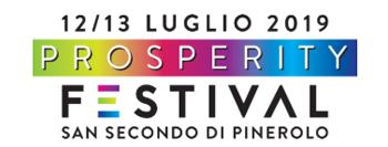 prosperity-festival2019
