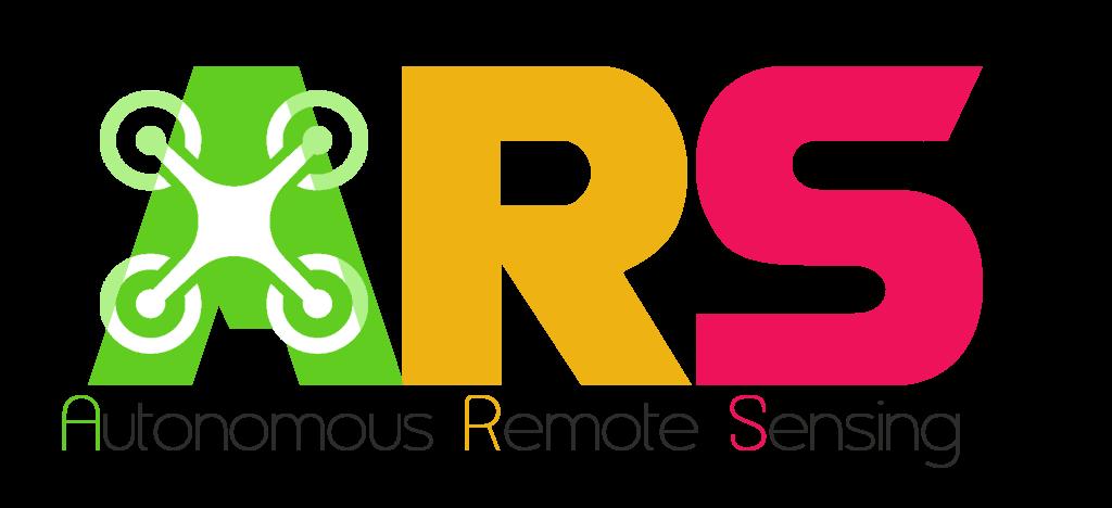 ARS project - drone volo autonomo