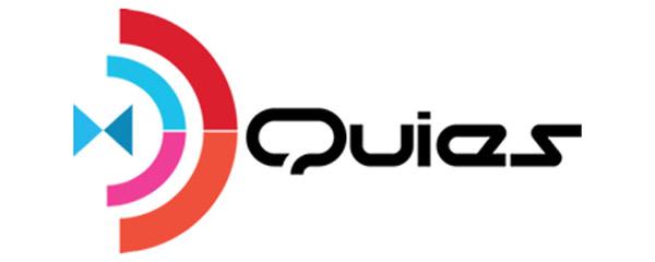 Progetto di ricerca QUIES - sesori acustici