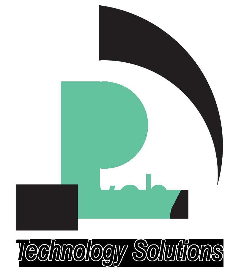 WPWEB digital Agency Torino